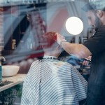 the-barber-barbershop-bucuresti-51