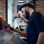 the-barber-barbershop-bucuresti-52