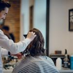 the-barber-barbershop-bucuresti-54