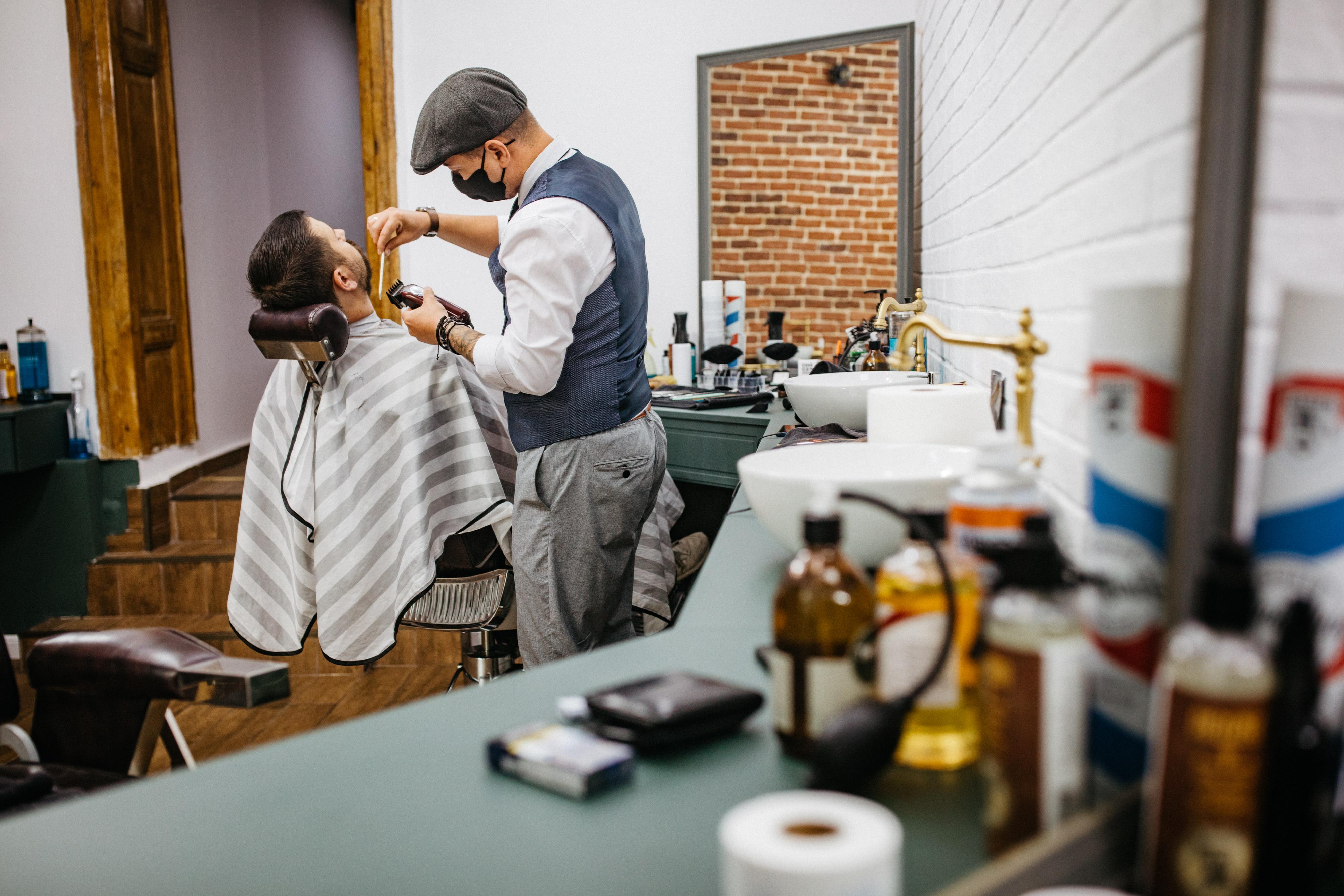 frizerie-barbershop
