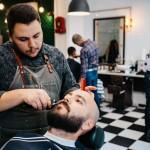 tuns barba-barbershop-frizerie