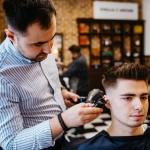 barber-barbershop-frizerie-bucuresti