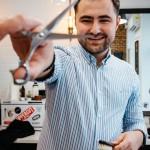 tunsoare-barbati-frizerie