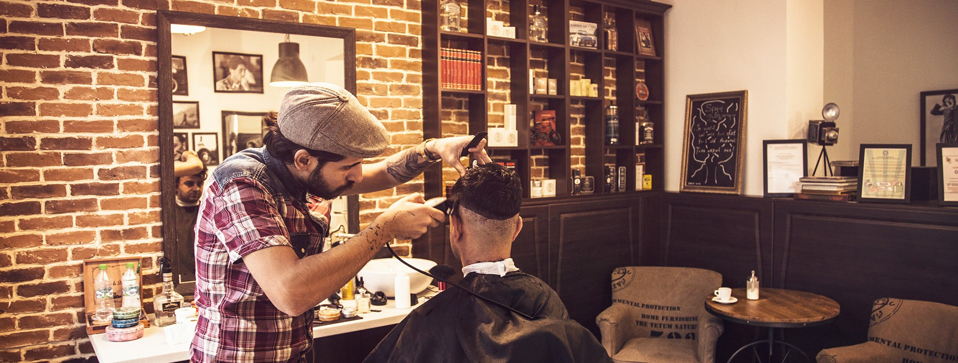 acasa-the-barber-barbershop-bucuresti-slider-03