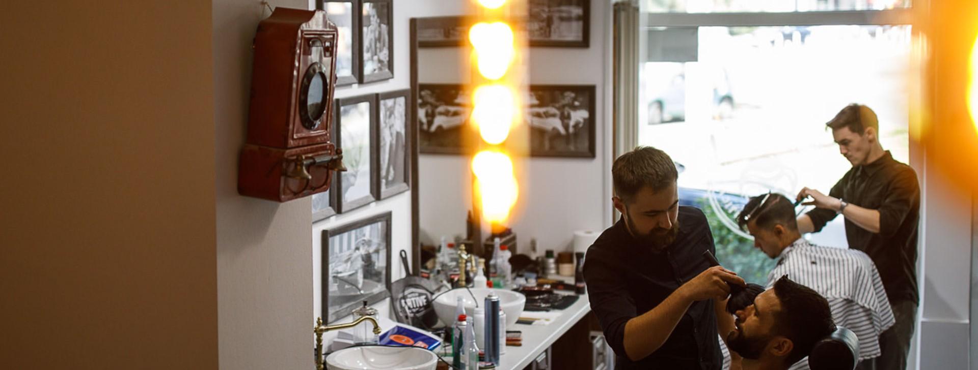 frizerie-the-barber-barbershop-60