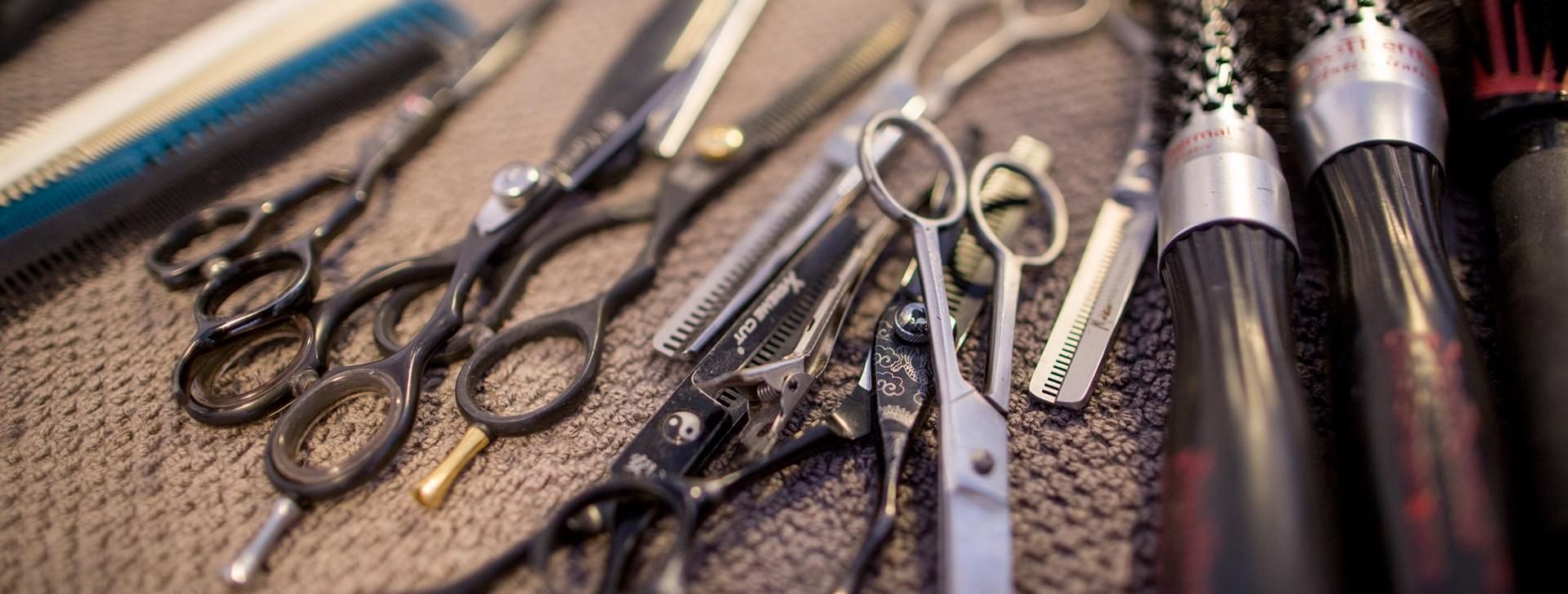 the-barber-barbershop-bucuresti-03