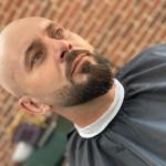 tuns-contur-barba