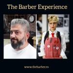 barber-barbershop-tunsoare-frizerie-tuns-ras-barba-01