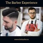 barber-barbershop-tunsoare-tuns-coafura-frizerie-05