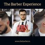 barber-barbershop-tunsoare-tuns-coafura-frizerie