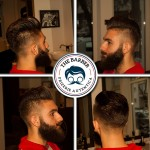frizerie-bucuresti-frizura-01