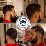 frizerie-bucuresti-frizura-02