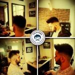frizerie-bucuresti-frizura-04