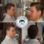 frizerie-bucuresti-frizura-05