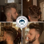 frizerie-bucuresti-frizura-07