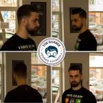frizerie-bucuresti-frizura-08