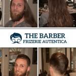 frizerie-bucuresti-frizura-10