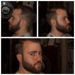 frizerie-bucuresti-frizura-11