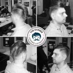 frizerie-bucuresti-frizura-12