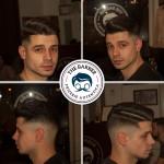 frizerie-bucuresti-frizura-13