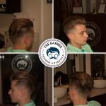 frizerie-bucuresti-frizura-14