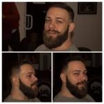 frizerie-bucuresti-frizura-15