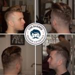 frizerie-bucuresti-frizura-16