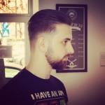 frizerie-bucuresti-frizura-17