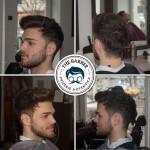 frizerie-bucuresti-frizura-09
