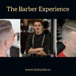 the-barber-barbershop-barber-tunsoase-barba-ras-frizerie