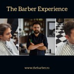 the-barber-barbershop-frizerie-tunsoare-barba