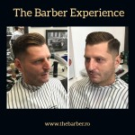 the-barber-barbershop-frizerie-tunsoare-tuns-02