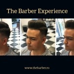 the-barber-barbershop-frizerie-tunsoare-tuns-ras