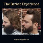 the-barber-barbershop-tunsoare-barba-frizerie
