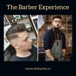 the-barber-barbershop-tunsoare-frizerie-barba-02