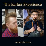 the-barber-barbershop-tunsoare-frizerie-barba