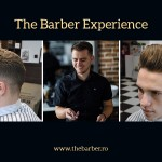 the-barber-barbershop-tunsoare-frizerie-barba-ras