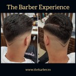 the-barber-barbershop-tunsoare-frizerie-ras-05