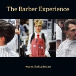 the-barber-shop-frizerie-tunsoare-tuns-barba-ras-01