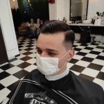 ttunsoare-barbati-frizura-the-barber-frizerie-bucuresti-04
