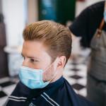 ttunsoare-barbati-frizura-the-barber-frizerie-bucuresti-05
