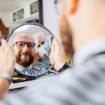 tuns-barba-frizerie-bucuresti-barbershop