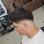 tunsoare-barbati-barbershop-03