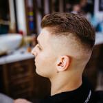 tunsoare-barbati-frizerie-bucuresti-barbershop-01