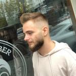 tunsoare-barbati-frizura-the-barber-frizerie-bucuresti-05