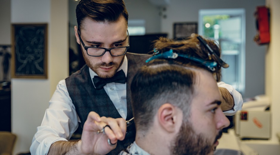 par-frizerie-barbershop-the-barber