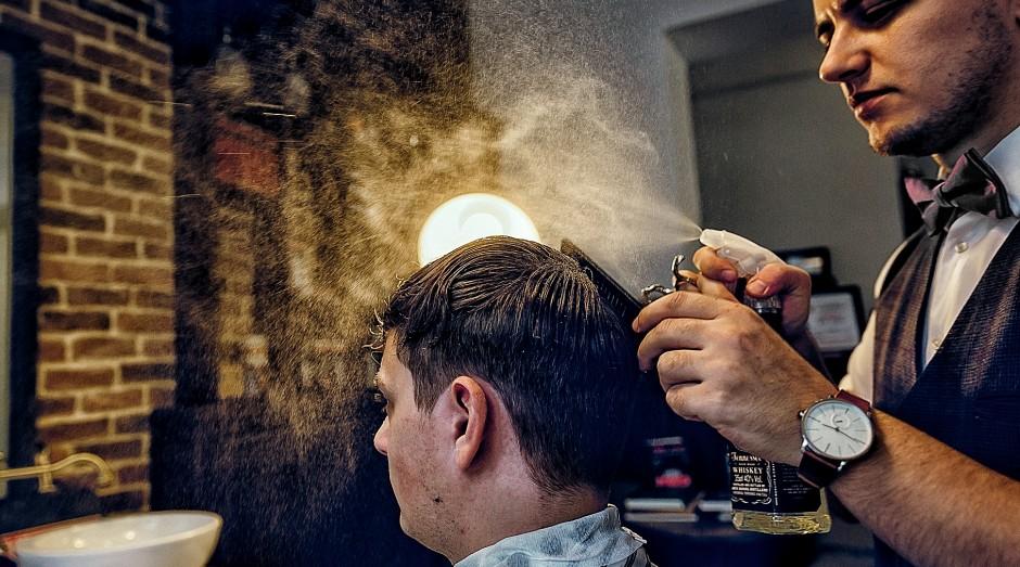 tunsoarea-the-barber-barbershop-frizerie-2