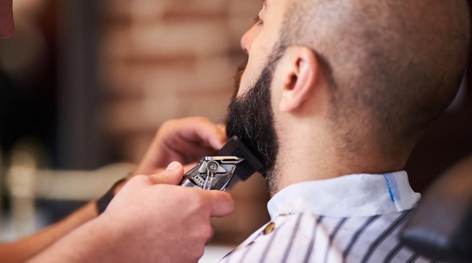 modele-de-barba