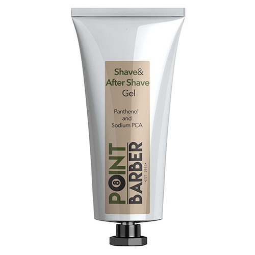 gel-de-ras-aftershave-gel-point-barber-500x500