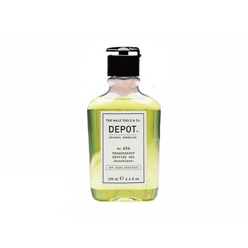 gel-ras-trasparent-depot-500x500